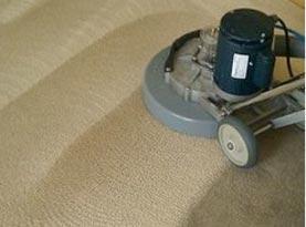Steam Magic Carpet Cleaning San Diego Residential Steam